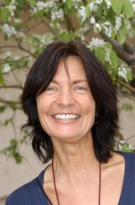 Heide Kolb
