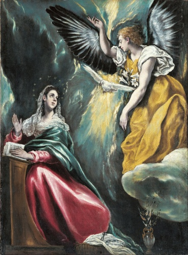 el_greco%ef%bc%88domenikos_theotokopoulos%ef%bc%89_-_annunciation_-_google_art_project